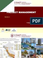 PPT_Project Management_Semana 1.pdf