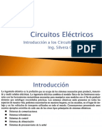 1.Introducción Circuitos Eléctricos (2)