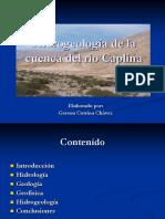 hidrogeologadelacuencadelrocaplina-120412164542-phpapp01