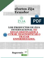 Usos de Productos Zija.pdf