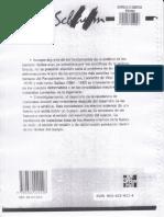Resistencia De Materiales.pdf