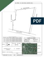Levantamiento Sr.saeteros-Model.pdf 5