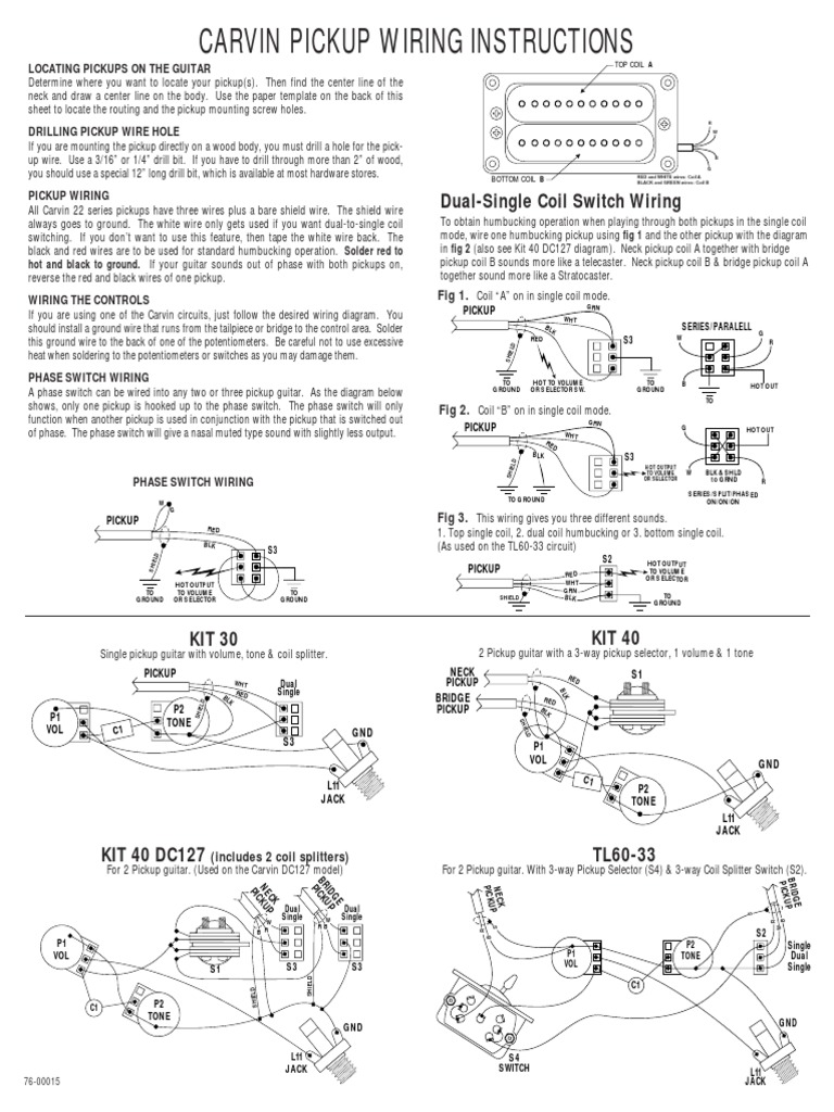 Hhh Guitar Wiring Diagram Auto Electrical Strat Stratocaster