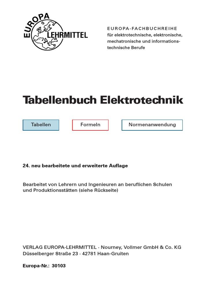 Fein Nec Kabel Amp Rating Tabelle Bilder - Der Schaltplan - greigo.com