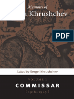 69193787-Khruschev-Memoirs.pdf