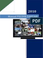 PSS Manual Usuario0