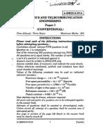 CONV-E&T-I_2k14.pdf