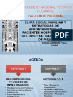 317689772 Clima Social Familiar y Estrategias de Afrontamiento en Pacientes Hospitalizados Del Hospital Nacional Dos de Mayo