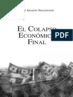 ElColapsoEconomicoFinaltttt