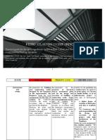 FIDIC_COMPARISON.pdf