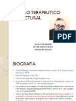 Enfoque Estructural TF.ppt