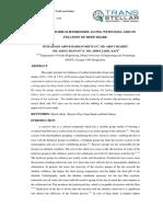 tjprcfile421.pdf