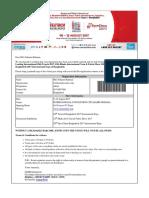 e-ticket-12246