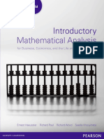 SAMPLE-introductory-mathematical-analysis.pdf