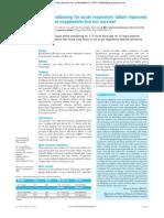 Evid Based Nurs 2002 Treatment 52(2)