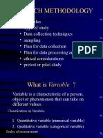 metodePenelitian