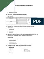PRODUCCIÓN - PREGUNTAS DEL EXÁMEN FNAL-5TD (1)