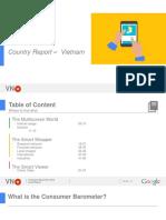 Report - Hanh vi NTD VN tren Internet 2015.pdf