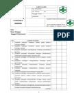 7.1.2.c.SPO penyampaian informasi.docx
