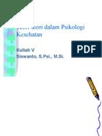 5_teori-teori_dalam_psikologi_kesehatan.pptx