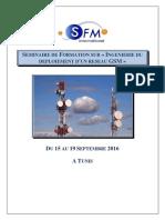 Formation_Ingenierie Du Deploiement d%5c'Un Reseau GSM_ Septembre 2016 (1)