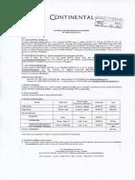 Contract Cadru Hotel Forum Continental Sibiu Prezentare 09.06.2015