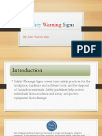 Safety Warning Signs.pptx