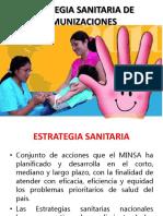 ESTRATEGIA_SANITARIA_DE_INMUNIZACIONES_-_CLASE.pptx