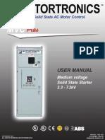 MVC Plus User Manual
