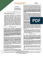 Consti 1 Review Montejo Lectures