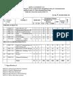 EC_4_Year_Final.pdf