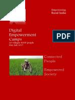 Digital 20Empowerment 20Campaign 202017 (1)