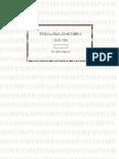 Seminario Xii -FISIOLOGIA