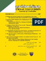 Jurnal.Usuluddin.45.1.2017