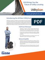 GSSI-UtilityScanBrochure
