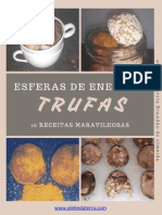 ebook de trufas .pdf