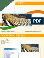 Food Processing June 2017