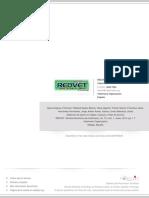 63637992005.pdf