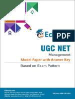 Model Paper.pdf