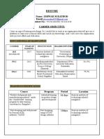 Ishwar Resume.docx
