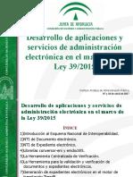 20170328 CURSO IAAP I17F-PS23