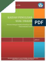 kaidah-20penulisan-20soal-20uraian-131028015857-phpapp01.docx