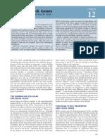 Chapter 12 Circadian Clock Genes 2011 Principles and Practice of Sleep Medicine Fifth Edition