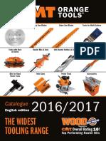 Katalog Cmt 2016