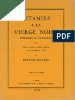 IMSLP309556-PMLP500327-Poulenc_F_-_Litanies____la_Vierge_Noire.pdf