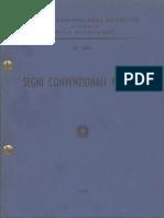 Segni convenzionali militari (5981) 1983.pdf