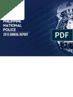 PNPAnnualReport2015_opt_opt.pdf