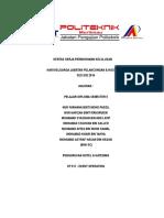 Event Harikeluargadone 140312110051 Phpapp01