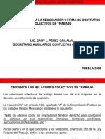 _4_gary_perez_es (1).ppt