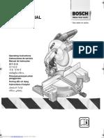 Bosch GCM 10 professional.pdf